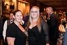 Santee Chamber Awards Dinner_3268