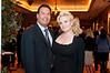 Santee Chamber Awards Dinner_3262