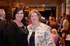 Santee Chamber Awards Dinner_3267