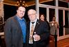Santee Chamber Awards Dinner_3266