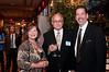 Santee Chamber Awards Dinner_3263