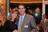 Santee Chamber Awards Dinner_3278