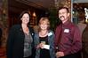 Santee Chamber Awards Dinner_3255