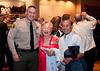 Santee Chamber Awards Dinner_3272