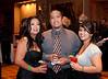 Santee Chamber Awards Dinner_3274