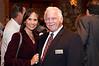Santee Chamber Awards Dinner_3276