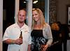 Santee Chamber Awards Dinner_3275