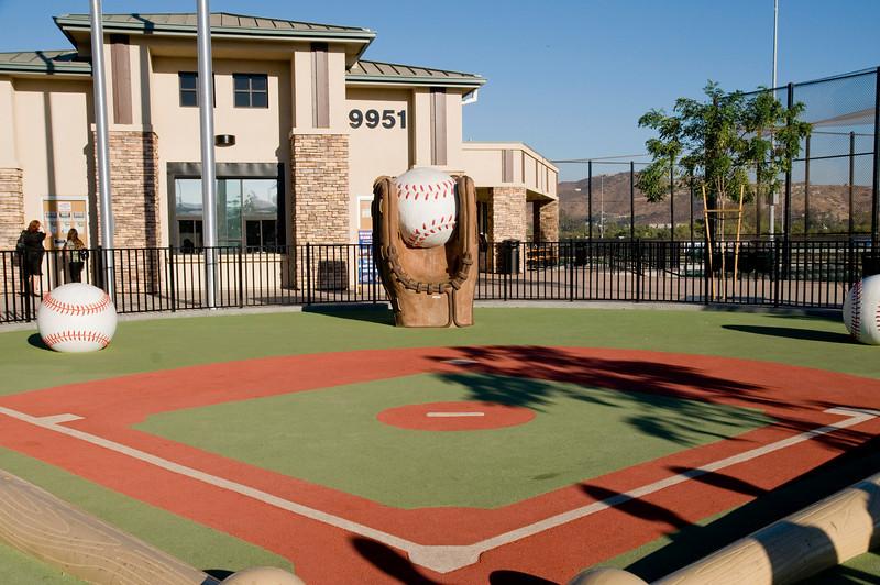 Santee Sports Center_0691