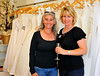 Sparrow Bridal Boutique in La Mesa