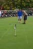 sycuan-golf_0528