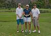 sycuan-golf_0575