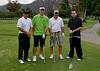 sycuan-golf_0570
