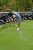 sycuan-golf_0525