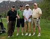 sycuan-golf_0566