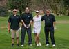 sycuan-golf_0569