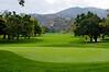 sycuan-golf_0543