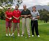 sycuan-golf_0562