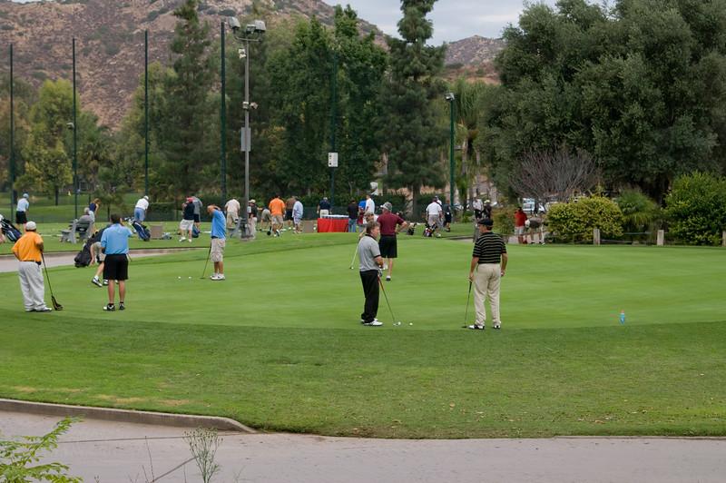 sycuan-golf_0519
