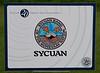 sycuan-golf_0540