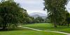 sycuan-golf_0544