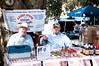 Vaquero Days 2010 - East County News San Diego