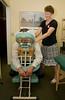 Williams Chiropractic_0517