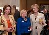 Women in Leadership_3163