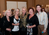 Women in Leadership_3171