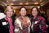 Women in Leadership_3169