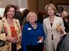 Women in Leadership_3162