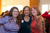 Women in Leadership_3168