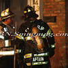 East Islip Working Fire  43 Lagoon Place 12-27-11-23