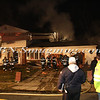 East Islip Working Fire  43 Lagoon Place 12-27-11-22