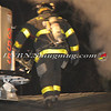 East Islip Working Fire  43 Lagoon Place 12-27-11-29