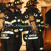East Islip Working Fire  43 Lagoon Place 12-27-11-36