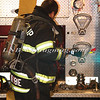 East Islip Working Fire  43 Lagoon Place 12-27-11-28