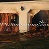 East Islip Working Fire  43 Lagoon Place 12-27-11-26
