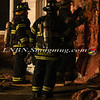 East Islip Working Fire  43 Lagoon Place 12-27-11-14