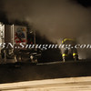 East Islip Working Fire  43 Lagoon Place 12-27-11-21