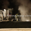 East Islip Working Fire  43 Lagoon Place 12-27-11-7