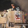 East Islip Working Fire  43 Lagoon Place 12-27-11-27