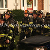 East Islip Working Fire  43 Lagoon Place 12-27-11-39
