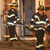 East Islip Working Fire  43 Lagoon Place 12-27-11-40