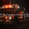 East Islip Working Fire  43 Lagoon Place 12-27-11-32
