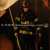 East Islip Working Fire  43 Lagoon Place 12-27-11-25