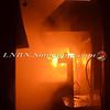 levitown fire 99 jerisulum (19 of 160)