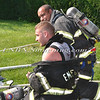 East Meadow F D House Fire 129 BEVERLY PL CS STEPHEN ST 8-21-2013-2-10