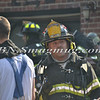 East Meadow F D House Fire 129 BEVERLY PL CS STEPHEN ST 8-21-2013-2-34