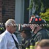 East Meadow F D House Fire 129 BEVERLY PL CS STEPHEN ST 8-21-2013-2-28