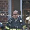 East Meadow F D House Fire 129 BEVERLY PL CS STEPHEN ST 8-21-2013-2-31